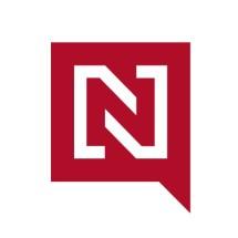 Logo N-SHOOP