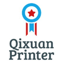 Logo Qixuan Printer