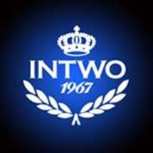 Logo Intwo_Clothing