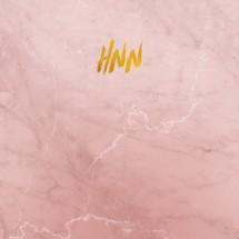 Preloved By Hnn Logo