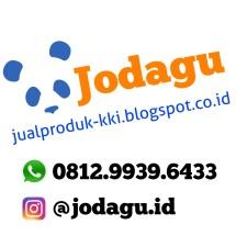 Logo Jodagu