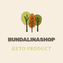 Logo BundaLinashop