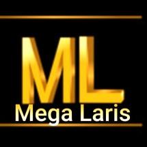 Logo Mega Laris_88