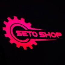 Logo SETO-SHOP