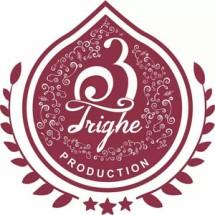 Logo trigheproduction