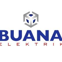 Logo Buana Elektrik