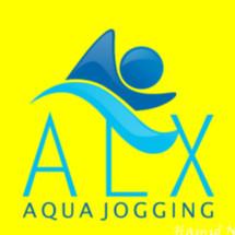 Logo alin grosir