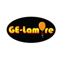 Logo GE-Lamore