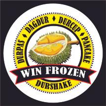 Logo winfrozen