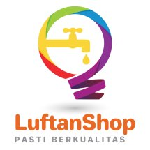 Logo Luftan Shop