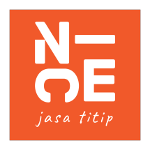 Logo nicejastip