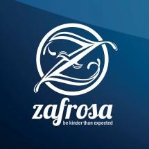 Logo Zafrosa