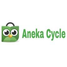 Logo Aneka Cycle