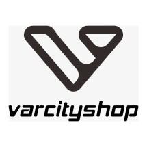Logo Varcity-Shop