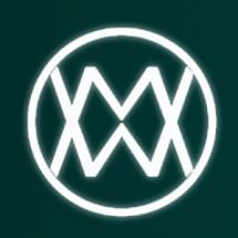 Logo MW Tech