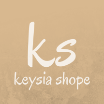 keysia shope