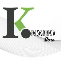 Logo KONZHO_STORE10