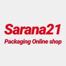 Logo Sarana21
