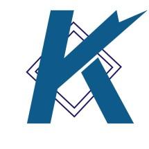 Logo KwaxShop