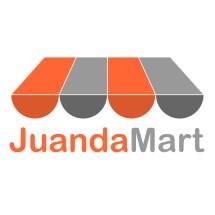 Logo Juanda Mart