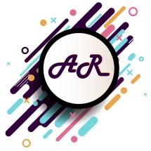 Logo Aneka-Ragam