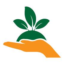 yohanes green Logo