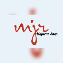 Logo majurus shop