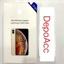 Logo DepoAcc