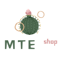 Logo MTEshop
