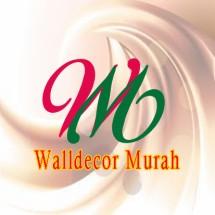 Logo Walldecor-Murah