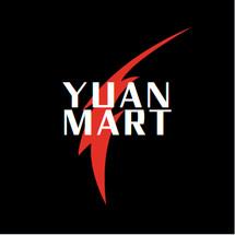 Logo Yuan Mart
