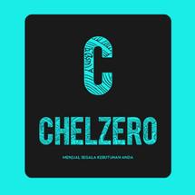 Logo Chelzero