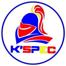 Logo KSPEC MOTOR CISOKA