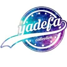 YADEFA-COLLECTION Logo