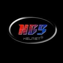 Logo Ngsteknikstore