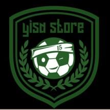 Logo y15A sport