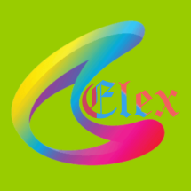 Logo Elexpedia Shop