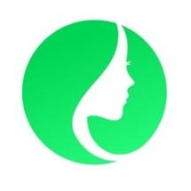 Logo Go Kefir