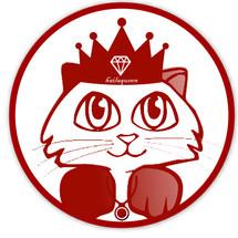 Logo Hailaqueen