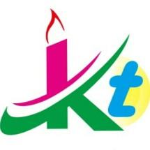 Logo Karunia Toner Jakarta