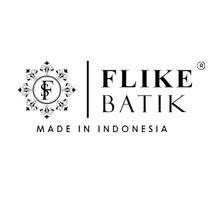 Logo Flike Store
