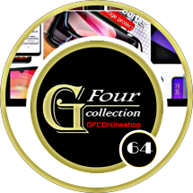 Logo GFConlineshop