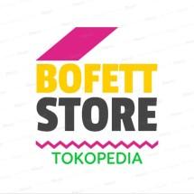 bofett_storee Logo