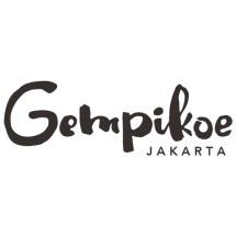 Logo Gempikoe Jakarta