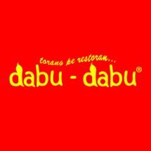 Logo DABU-DABU