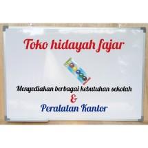Logo Hidayah fajar