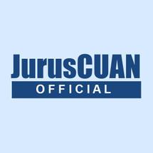 Logo JurusCUAN