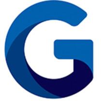 Logo GRAMEDIA-