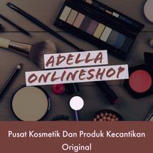 Logo Adella OnLineShop