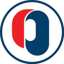 Logo Alverlia06